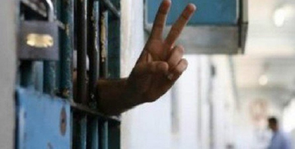 Palästinensische Gefangene beenden Hungerstreik