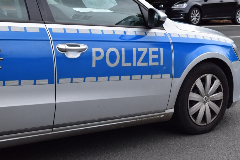 Scheinbar keine heiße Spur nach Anschlag in Dortmund