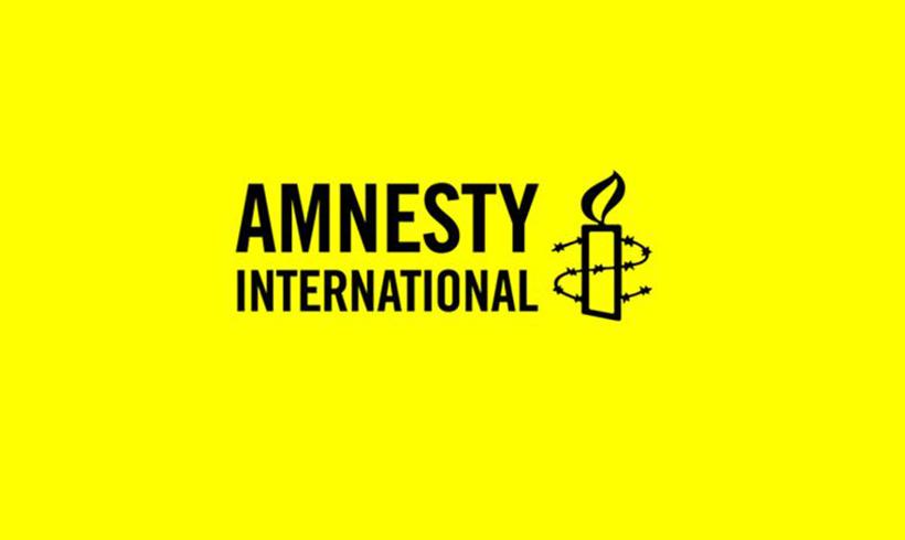 Tödliches Jahr für Menschenrechte