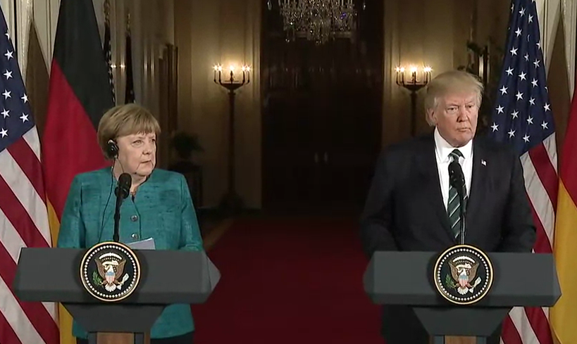 Anpgela_Merkel_Donald_Trum_2017-03-17