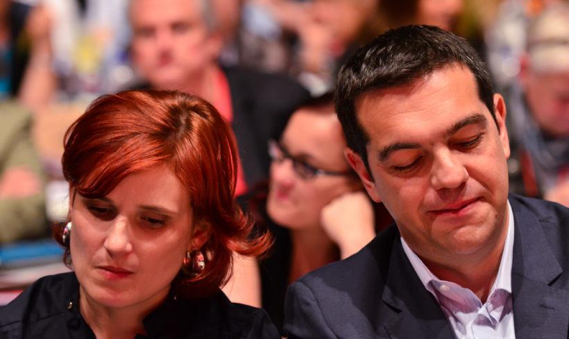 DIE_LINKE_Bundesparteitag_10._Mai_2014_Alexis_Tsipras_-2