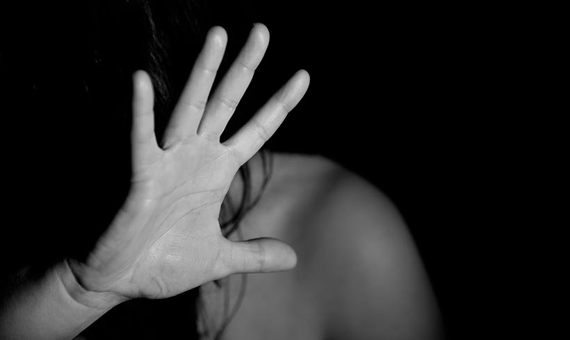 Vergewaltigung! Was helfen uns Reformen? - Rosa Cleaver