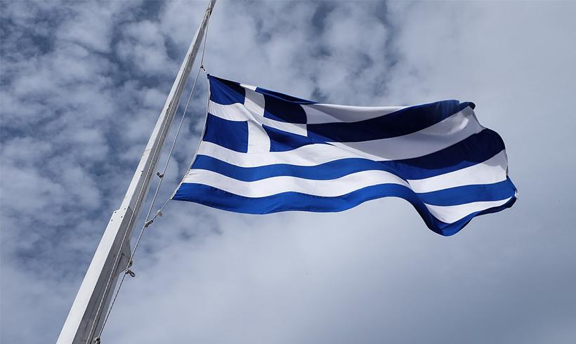 """Griechenland: """"Nehmt Eure Klauen weg vom Streik(recht)"""""""