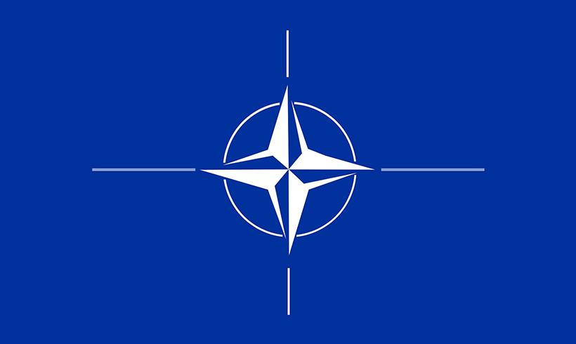 """""""Die russische Bedrohung ist eine Erfindung der NATO."""""""