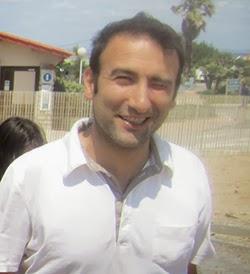 Politischem Gefangenen Yusuf Tas droht Zwangsernährung