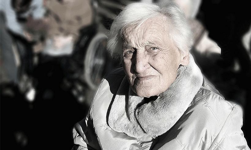 Steigende Altersarmut in Deutschland