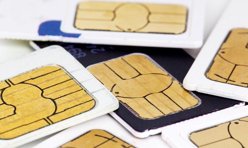 Ab 1. Juli gilt die Ausweispflicht bei Prepaid-Karten