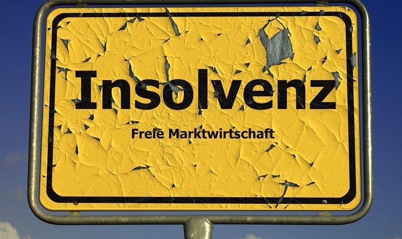 Mehr SchuldnerInnen in Sachsen