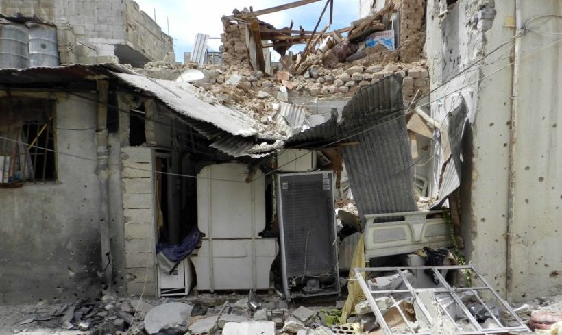 Destruction_in_Homs_(2)