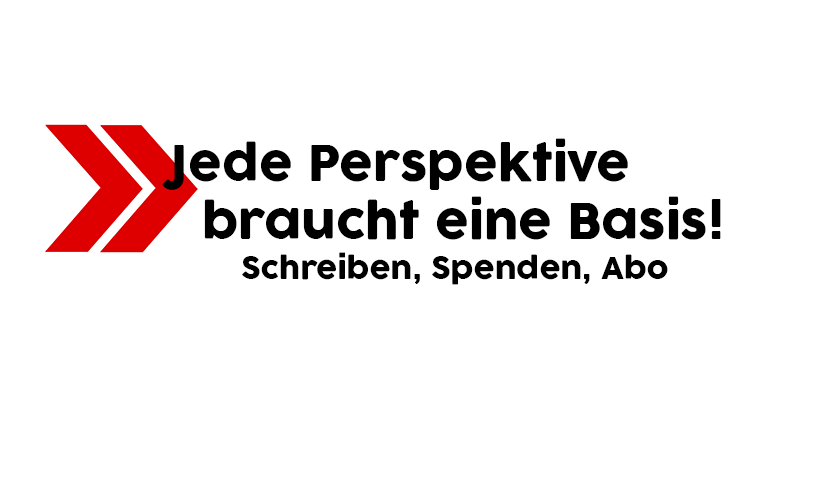 PerspektiveBasis