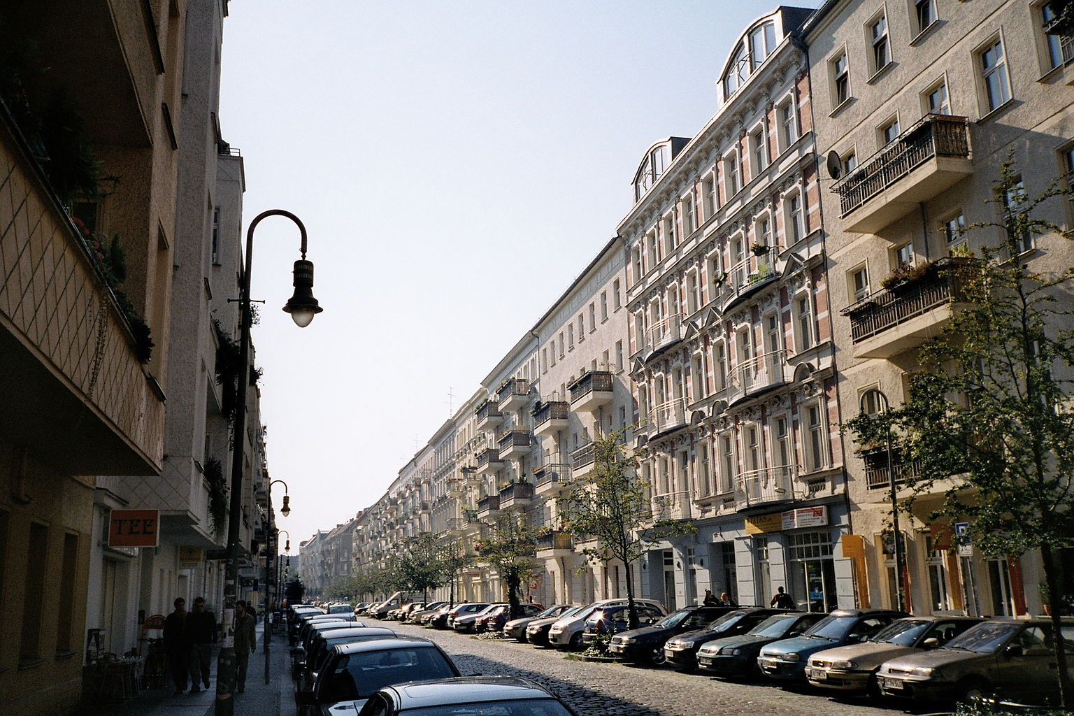 Berlin –