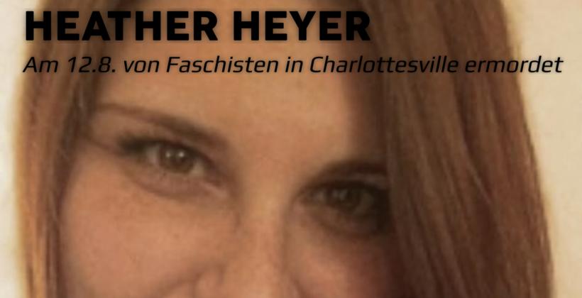20170814 Facebook-Heather2