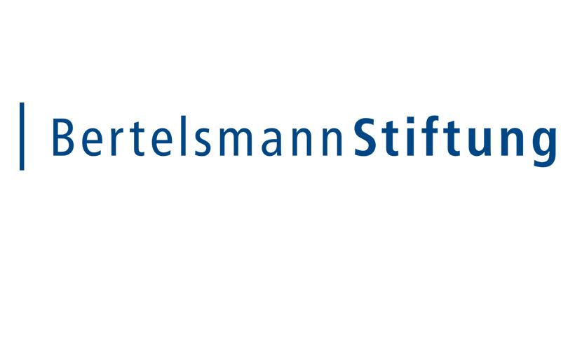 BertelsmannStiftung