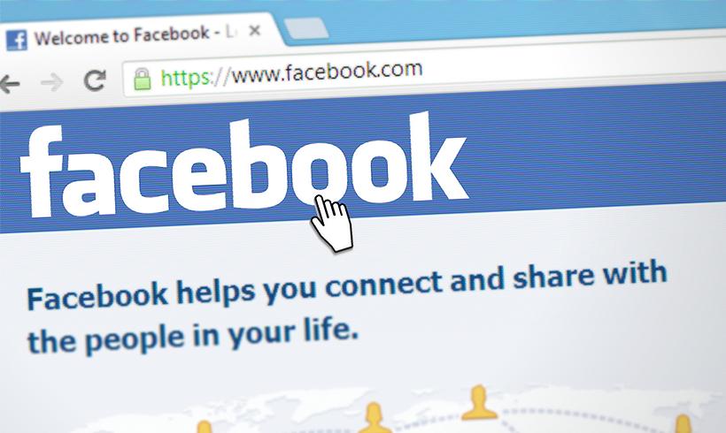Hausdurchsuchung wegen pro-kurdischem Facebook-Post