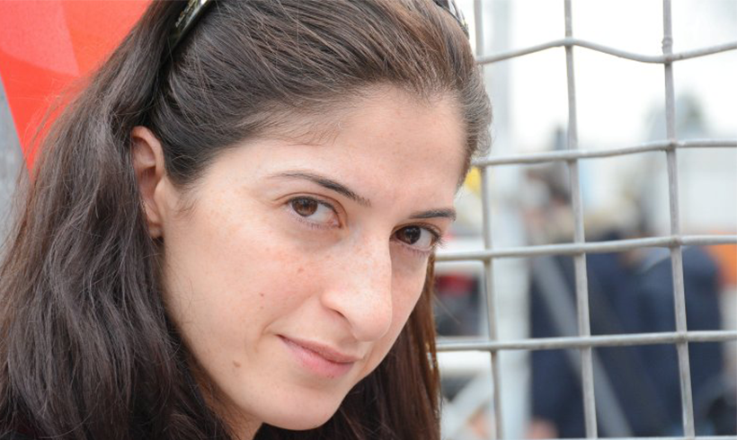 Mesale Tolu weiterhin in Untersuchungshaft