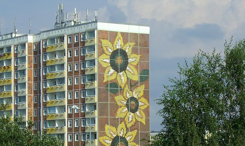 RostockLichtenhagen