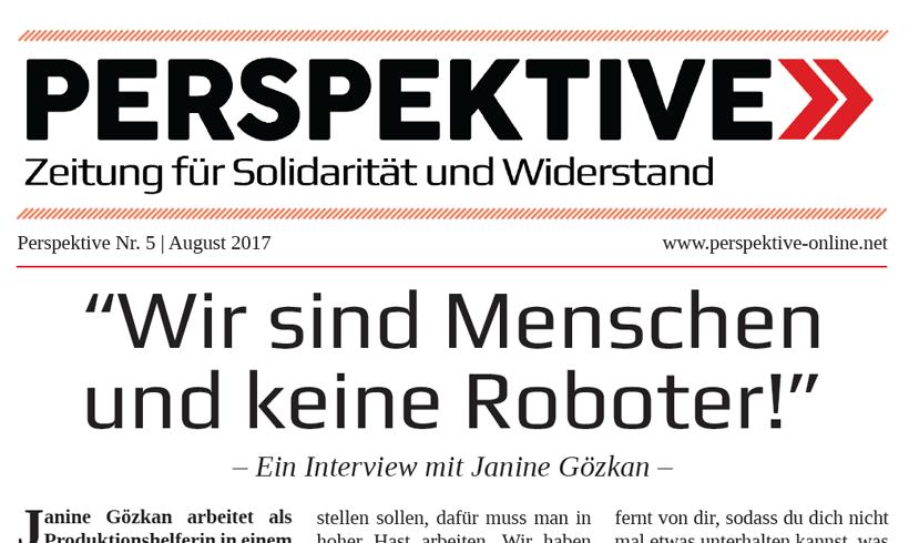 Zeitung_front_Nr.5
