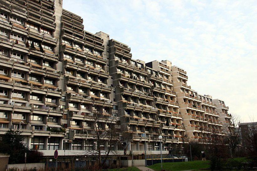 Hunderte MieterInnen ohne Wohnung