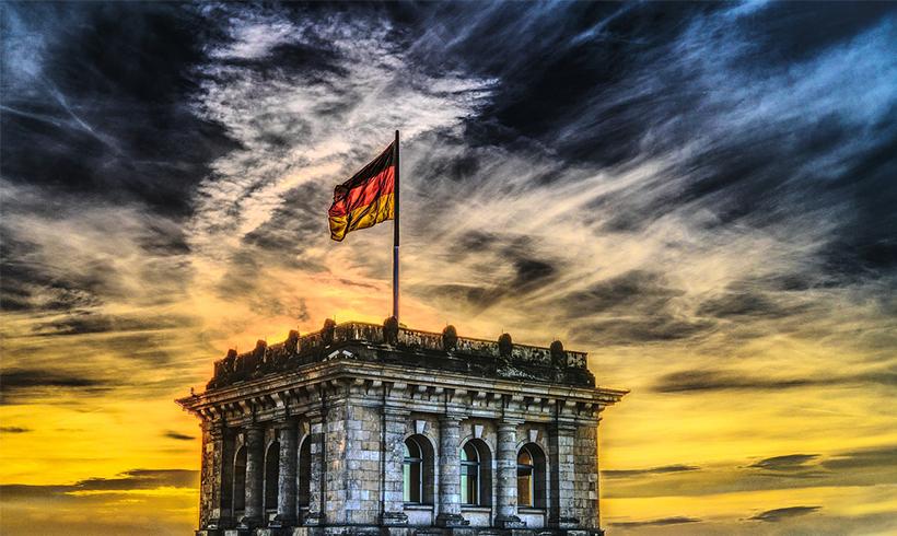 Was bedeutet das Ergebnis der Bundestagswahl für uns? - von Kevin Hoffmann