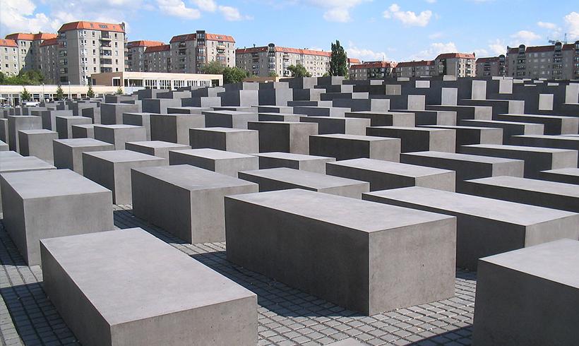 Zahl antisemitischer Straftaten steigt