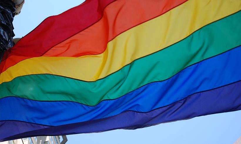 Homofeindlicher Angriff im Berliner Tiergarten