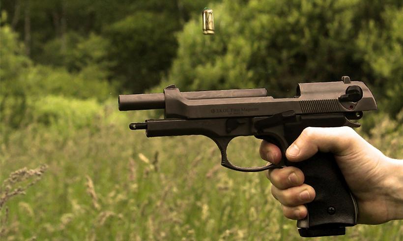 Waffen2