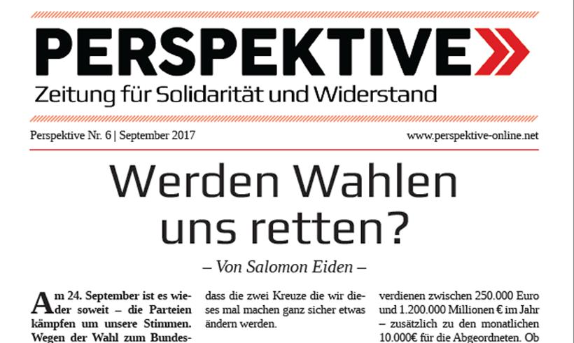 Zeitung_front_Nr.6