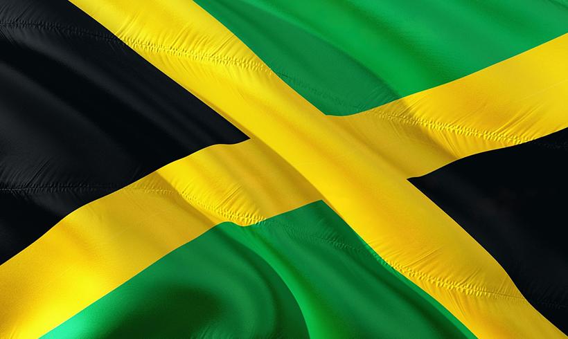 Die Jamaika-Show - Ein Kommentar von Tim Losowski
