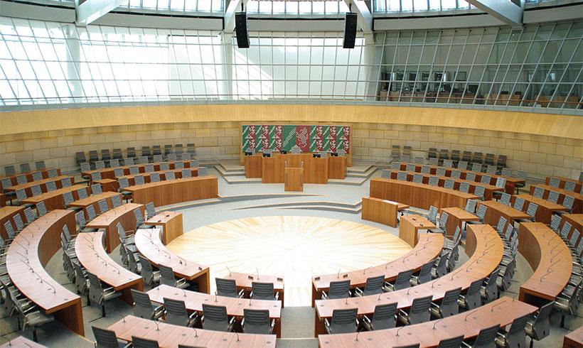 NRW Landesregierung schafft Sozialticket ab