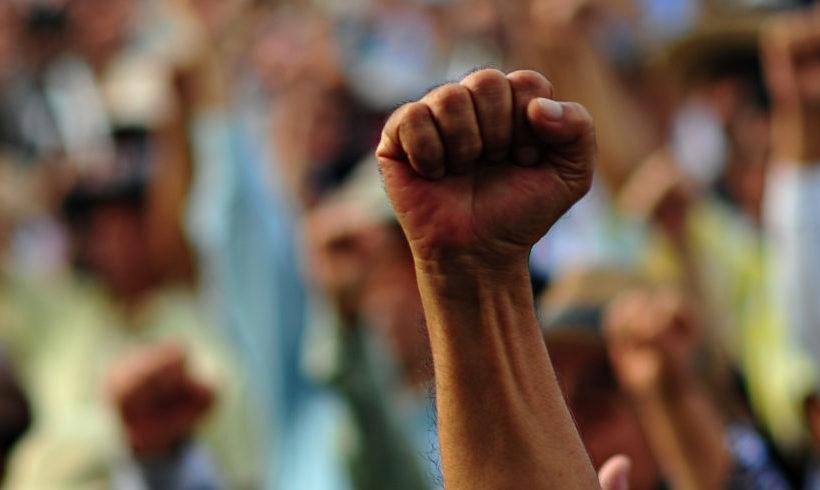 Tote bei Protesten im Kongo – Internet gesperrt