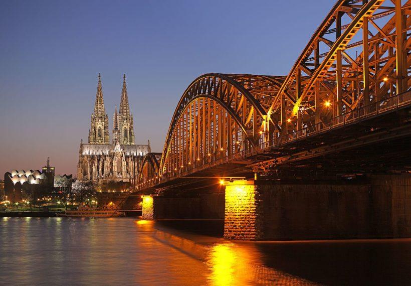 Umfrage: Kölner lieben ihre Stadt – aber nicht die Kommunalpolitik