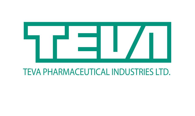 Pharmazie-Unternehmen