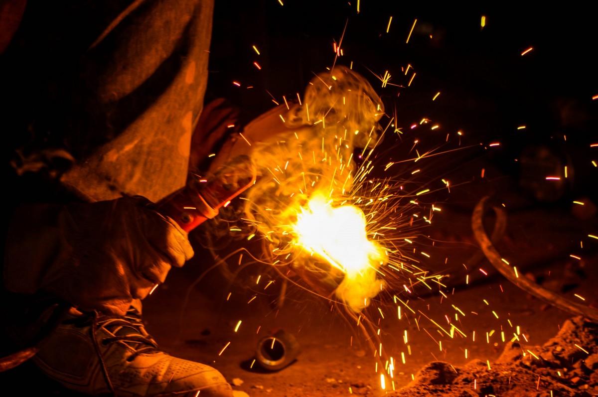 Was wollen Schichtarbeitende in der Metall- und Elektro-Industrie?