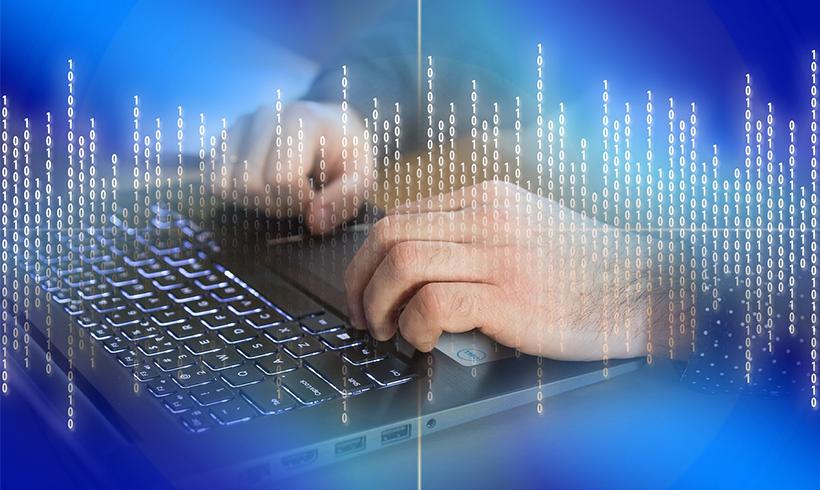 """Hacker knacken """"sicheres"""" Regierungsnetz"""
