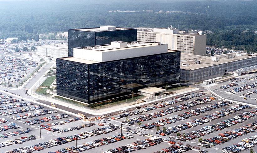 NSA-MitarbeiterInnen kündigen massenhaft