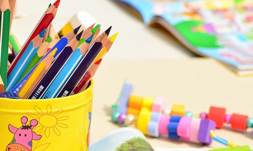 Bildungsbericht: Lebenschancen sind weiterhin vom Budget der Eltern abhängig