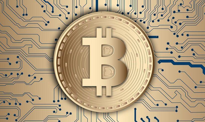 Kryptowährungen – nur die Wenigsten profitieren
