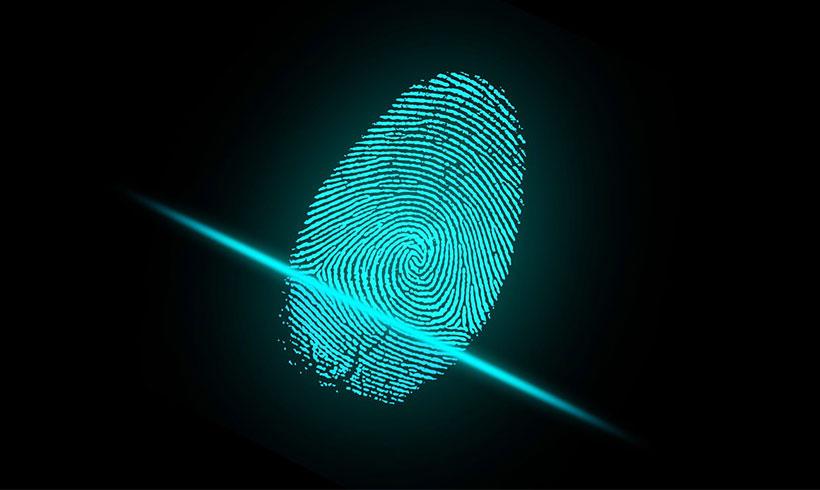 EU eröffnet neue Fingerabdruck-Datenbank