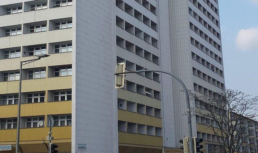 In Deutschlands Großstädten fehlen fast zwei Millionen bezahlbare Wohnungen