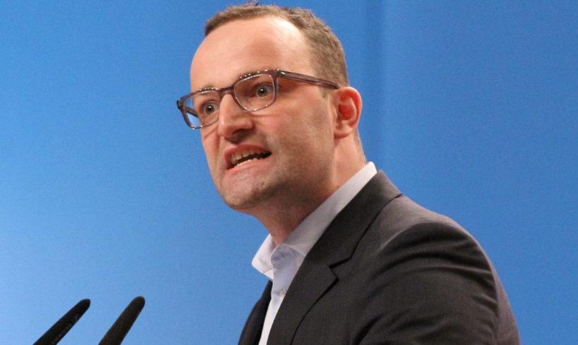 CDU-Politiker schlägt Absenkung des Rentenniveaus vor
