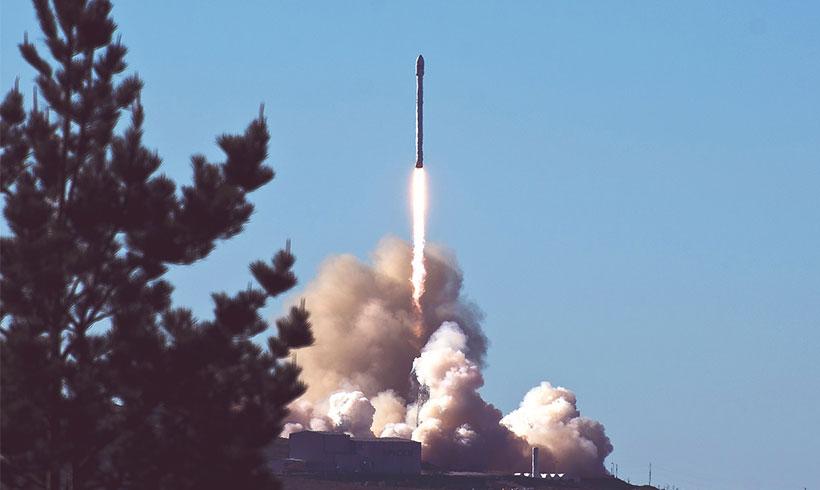 Deutsche Konzerne investieren in Atomwaffen