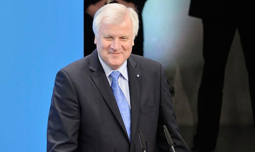 Umfrage: Für Bayern ist die CSU das größte Problem