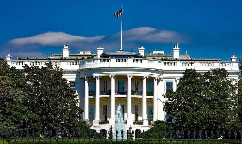 USA wollen chinesische Überwachungstechnik verbannen