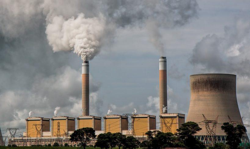 Kohlekommission: Konflikte schon vor der ersten Tagung