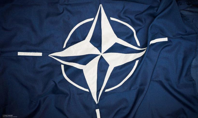 Nato: Großmanöver mit 40.000 Soldaten