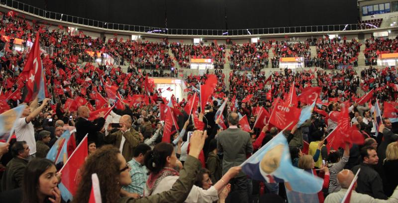 Türkei nutzt Spionage-Software aus Deutschland gegen Oppositionspartei