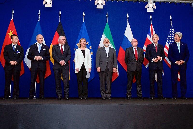 Iran-Deal: Dieses System kann keinen Frieden schaffen