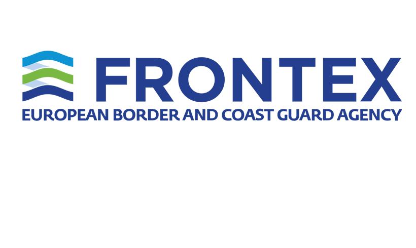 Ausbau der Festung Europa