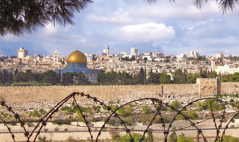 Zahlreiche Tote bei Protesten gegen US-Botschaft und israelischen Staat