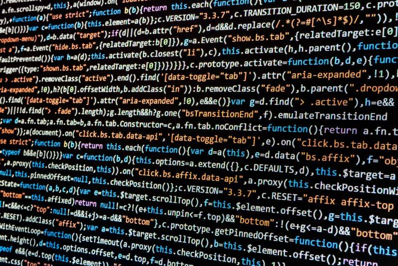 Email-Verschlüsselung mit PGP und S/MIME angreifbar – aber keine Panik